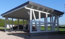 Carport solarzellen