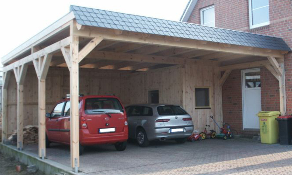 carport bauen lassen preis carport preis carport with carport preis kaufen preise info mit. Black Bedroom Furniture Sets. Home Design Ideas