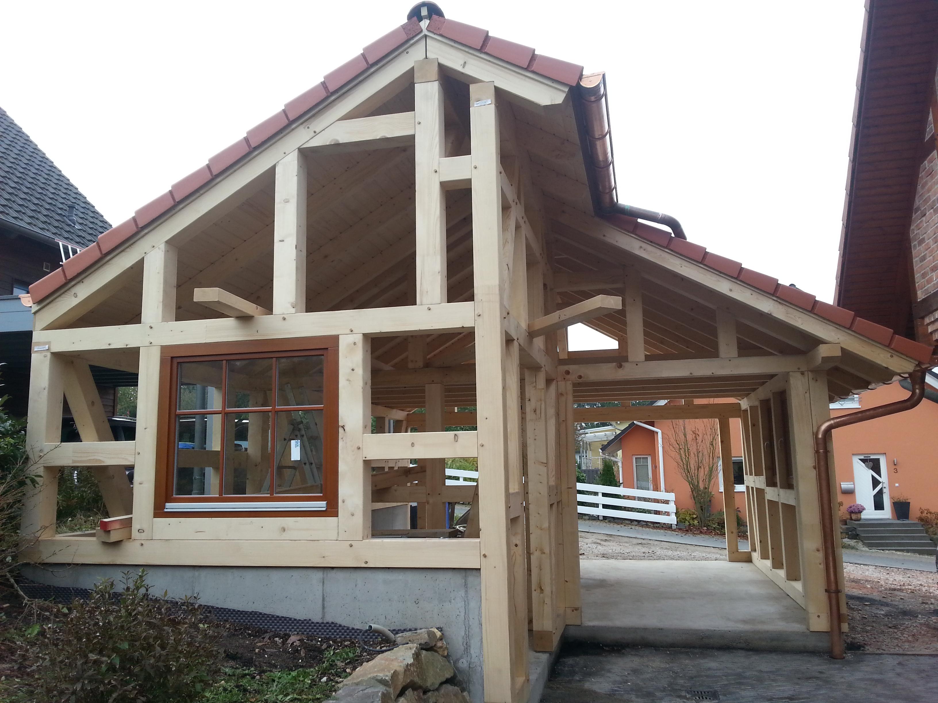 Winkel Garage - Köthen