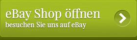 eBay Shop öffnen