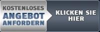 Kostenloses Angebot - Carport-Beelitz