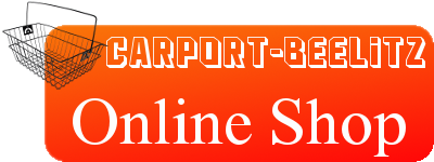 Carport-Bellitz Online Shop