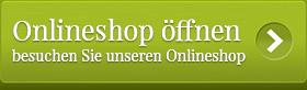 Onlineshop öffnen